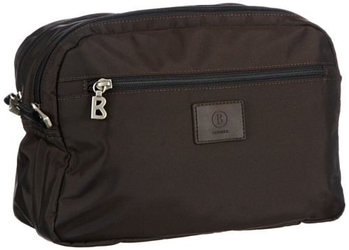 Bogner Wet Pack 2043732, Trousse à maquillage mixte adulte