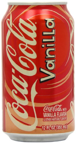 coca-cola-vanilla-12-fl-oz-355-ml-pack-of-3