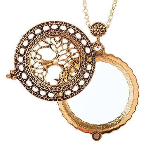 bodya-elegant-tree-of-life-filigree-antiqued-gold-tone-reading-magnifying-glass-magnifier-pendant-ne