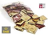 Amor Nature Kondome 50 Stück