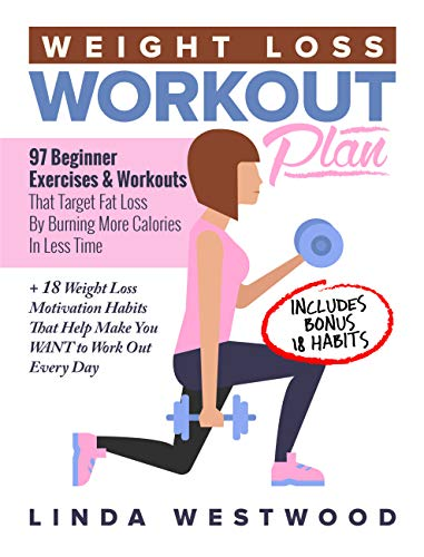 Fat burn gym exercises