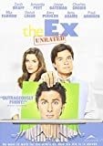 The Ex (Unrated Widescreen Edition) by Jason Bateman