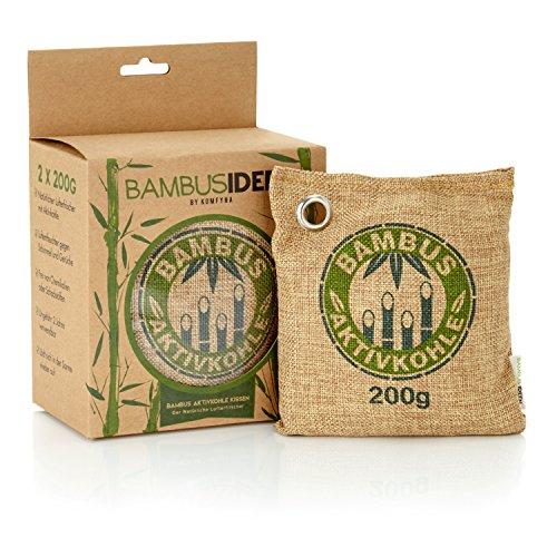 naturlicher-bambus-aktivkohle-lufterfrischer-luftentfeuchter-2-200g-mit-schicker-geschenkbox-auto-en