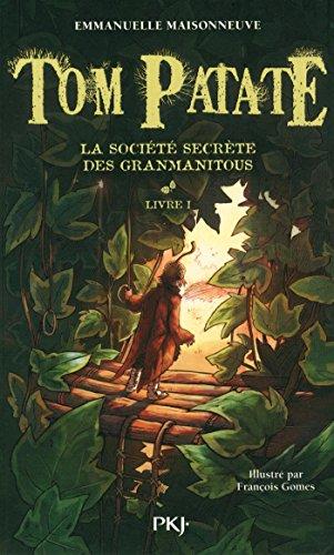 """<a href=""""/node/26043"""">La société secrète des Granmanitous</a>"""