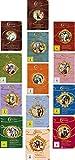 Märchenbox - Sechs auf einen Streich Volume 1-13 im Set - Deutsche Originalware [38 DVDs]
