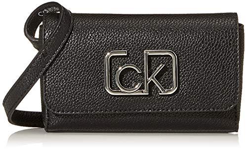 Calvin Klein - Ck Cast Beltbag