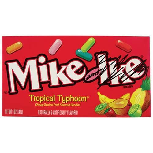 mike-and-ike-tropical-typhoon-theatre-box-5-oz-141g