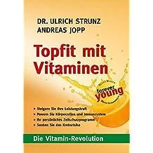 Suchergebnis auf Amazon.de für: dr. strunz vitamine