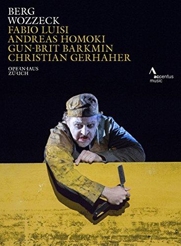 wozzeck-opera-de-zurich-dvd