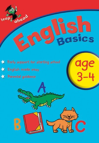 english-basics-3-4