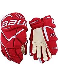 Bauer Vapor X700 Glove Junior