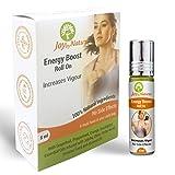 Joybynature-energy-boost-roll-on-8-ml