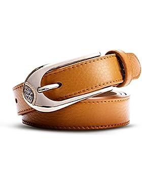 Correas De La Manera Moderna Cinturón De Simple Cinturones De Moda Coreana  De Joker d068d286d741