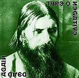 Dead Again - Type O Negative