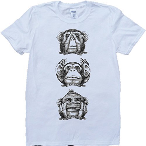 three-wise-monkeys-planet-of-the-apes-mens-white-custom-made-t-shirt