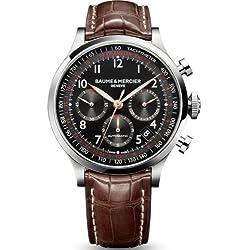 Reloj - Baume & Mercier - Para Hombre - MOA10067