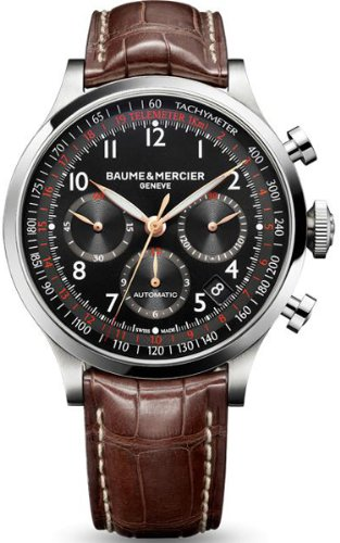 baume-mercier-herren-armbanduhr-chronograph-automatik-moa10067