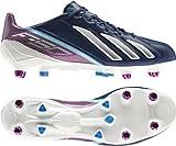 Adidas F50 adizero XTRX SG Leder Fußballschuh Herren 7.0 UK - 40.2/3 EU