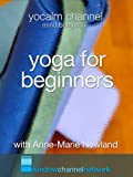 Yoga For Beginners a complete guide [OV]