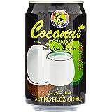 Tas Brand Boisson au Lait de Coco 24 x 33 cl