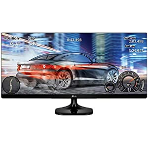 LG-219-UltraWide-FHD-IPS-Monitor-HDMI-20-2