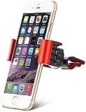 Best Aduro Phone Cases - Aduro U GRIP SWIVEL Universal Smartphone Air Vent Review