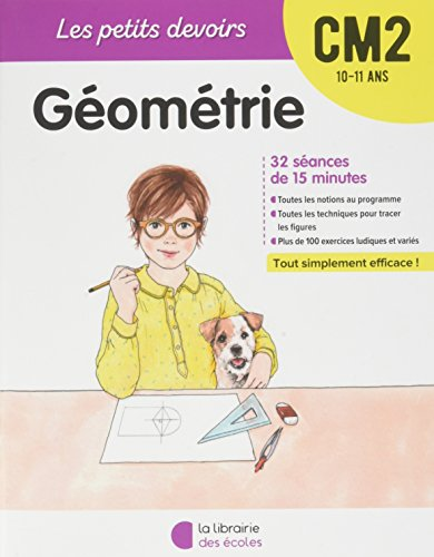 Telecharger Geometrie Cm2 Livre Pdf Gratuit Pdf Download Pc