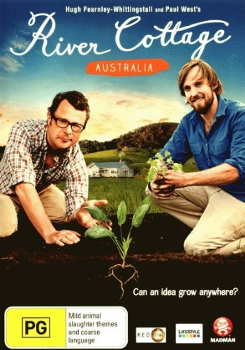 river-cottage-australia-region-4