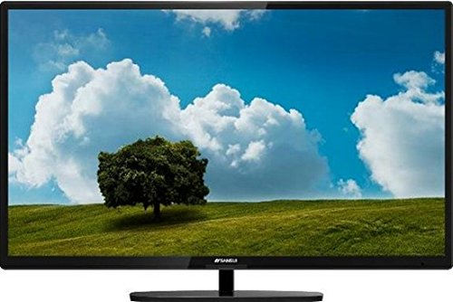 Sansui SKW40FH11X 102 cm (40 inches) Full HD LED TV...