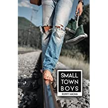 Small Town Boys