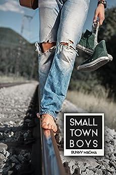Small Town Boys di [Magma, Runny]