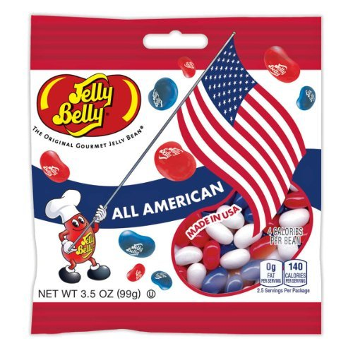 jelly-belly-beans-all-american-35oz-99g