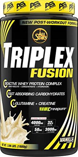 all-stars-triplex-protein-creatin-mix-vanille-1er-pack-1-x-1800-g