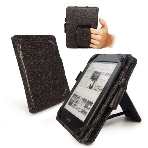 tuff-luv-natural-hemp-embrace-plus-case-cover-stand-for-kindle-touch-paperwhite-sleep-book-6-e-ink-b