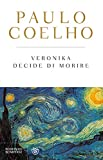 515cO5qqtPL._SL160_ Recensione di La spia di Paulo Coelho Recensioni libri
