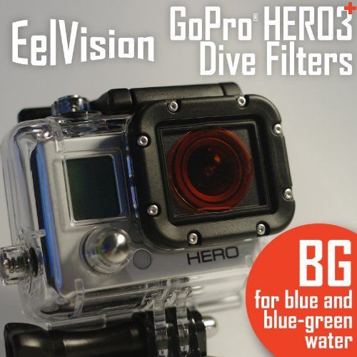 eelvision-filtro-rojo-para-buceo-bg-para-gopro-hero4-hero3-hero3-red-scuba-dive-filter