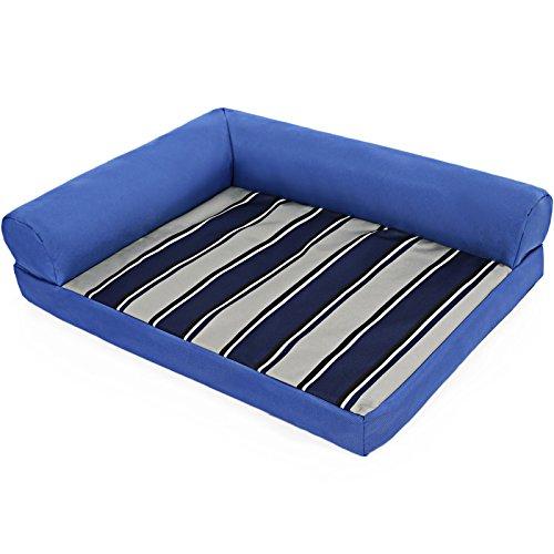 songmics-cuccia-divano-letto-per-cani-m-75-x-60-x-23-cm-cuscino-materassino-sfoderabile-lavabile-pgw