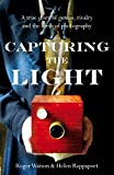 Capturing the Light: The birth of photography