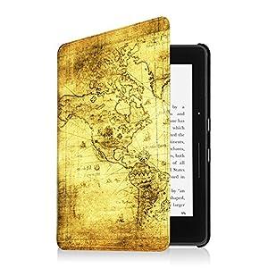 Accesorios para eReaders Kindle