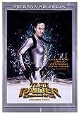 Lara Croft Tomb Raider: The Cradle of Life [DVD] [Region 2] (IMPORT) (Keine deutsche Version)