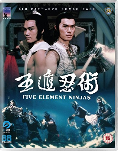 five-elements-ninjas-dual-format-dvd-blu-ray