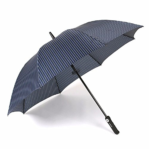 ssby-japanese-large-commercial-umbrella-striped-long-umbrella-straight-bar-reinforcement-windproof-d