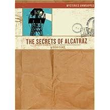 The Secrets of Alcatraz