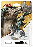 von NintendoPlattform:Nintendo Wii U, Nintendo 3DS, Nintendo Switch(62)Neu kaufen: EUR 31,3813 AngeboteabEUR 28,33