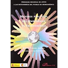 Mejores prácticas del Ombudsman en Iberoamérica