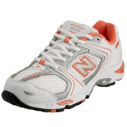 New Balance Women's WR681HC Running Shoe