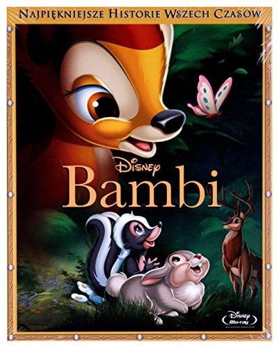 bambi-blu-ray-region-b-import-nessuna-versione-italiana