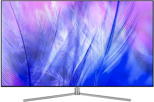 Samsung QE49Q7F, QLED UHD TV, 49 Zoll