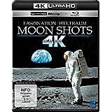 Moon Shots - Faszination Weltraum