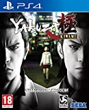 Yakuza Kiwami Steel Book Edition - PlayStation 4 [Edizione: Regno Unito]